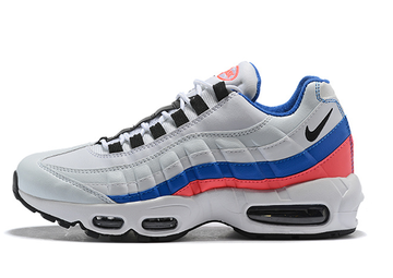 Nike Air Max 95 OG Essentials