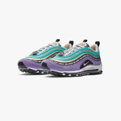 """Nike Air Max 97 ND """"Have A Nike Day"""""""