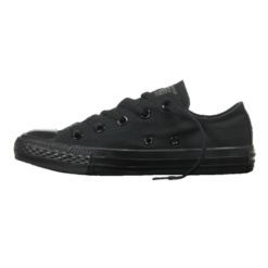 Converse Taylor All Star Classic Negras