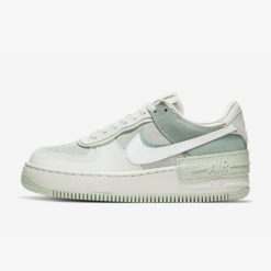 Nike Air Force 1 Shadow Pistachio Frost