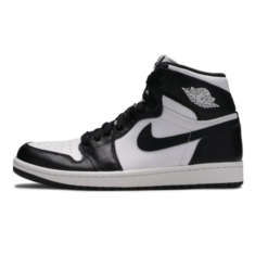 sage green nike boots women black shoes sale today BLANCAS Y NEGRAS