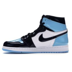 """sage green nike boots women black shoes sale today """"BLUE CHILL"""""""
